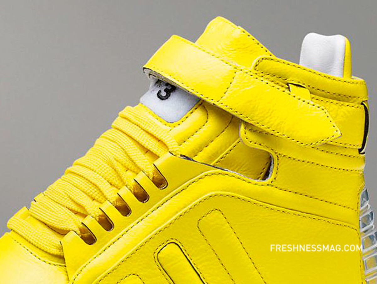 adidas-y-3-hayworth-ii-yellow-03