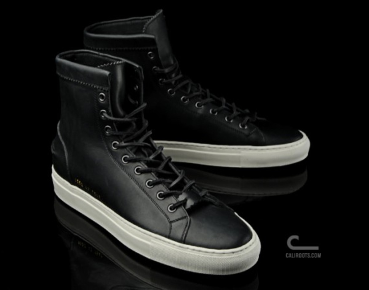 common-projects-achilles-raw-high-top-05