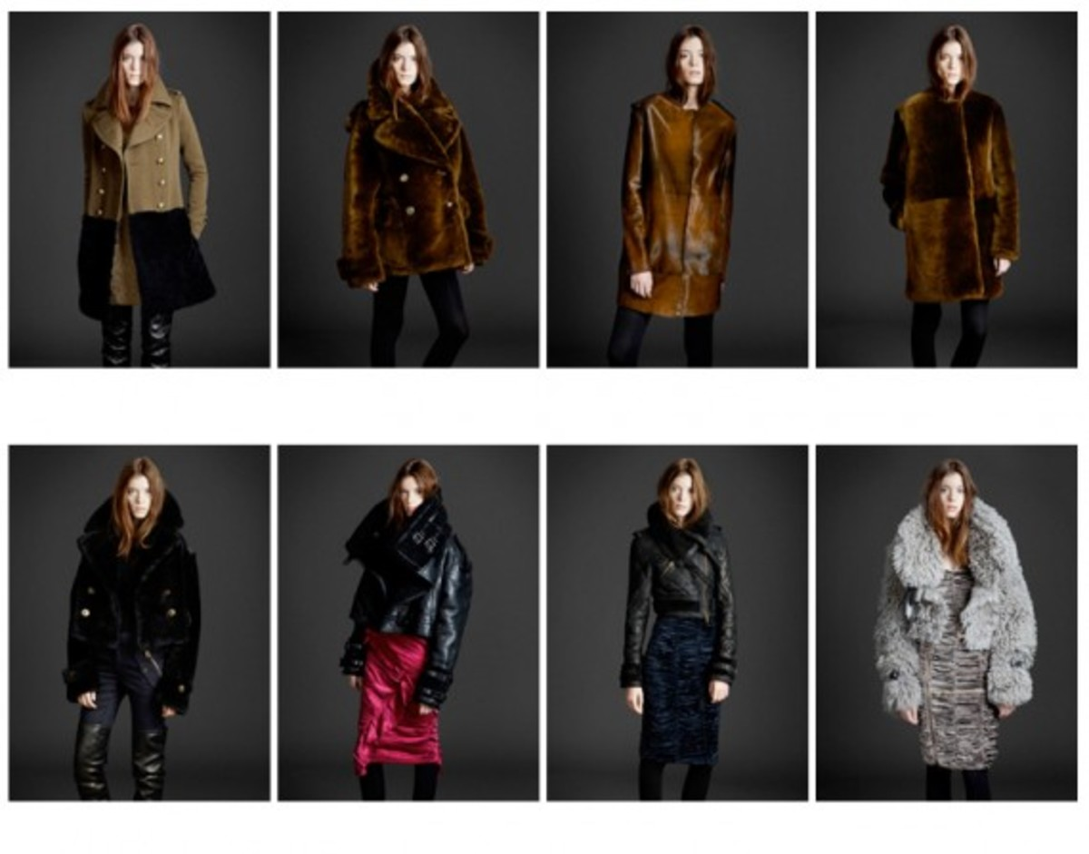 burberry-fw10-collection-available-now-3