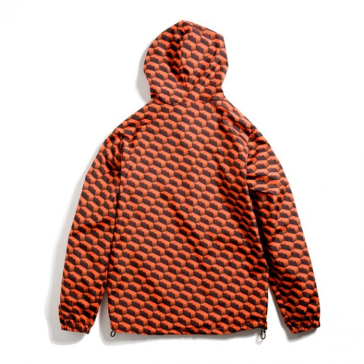 orange-box-zip-up-parka-2
