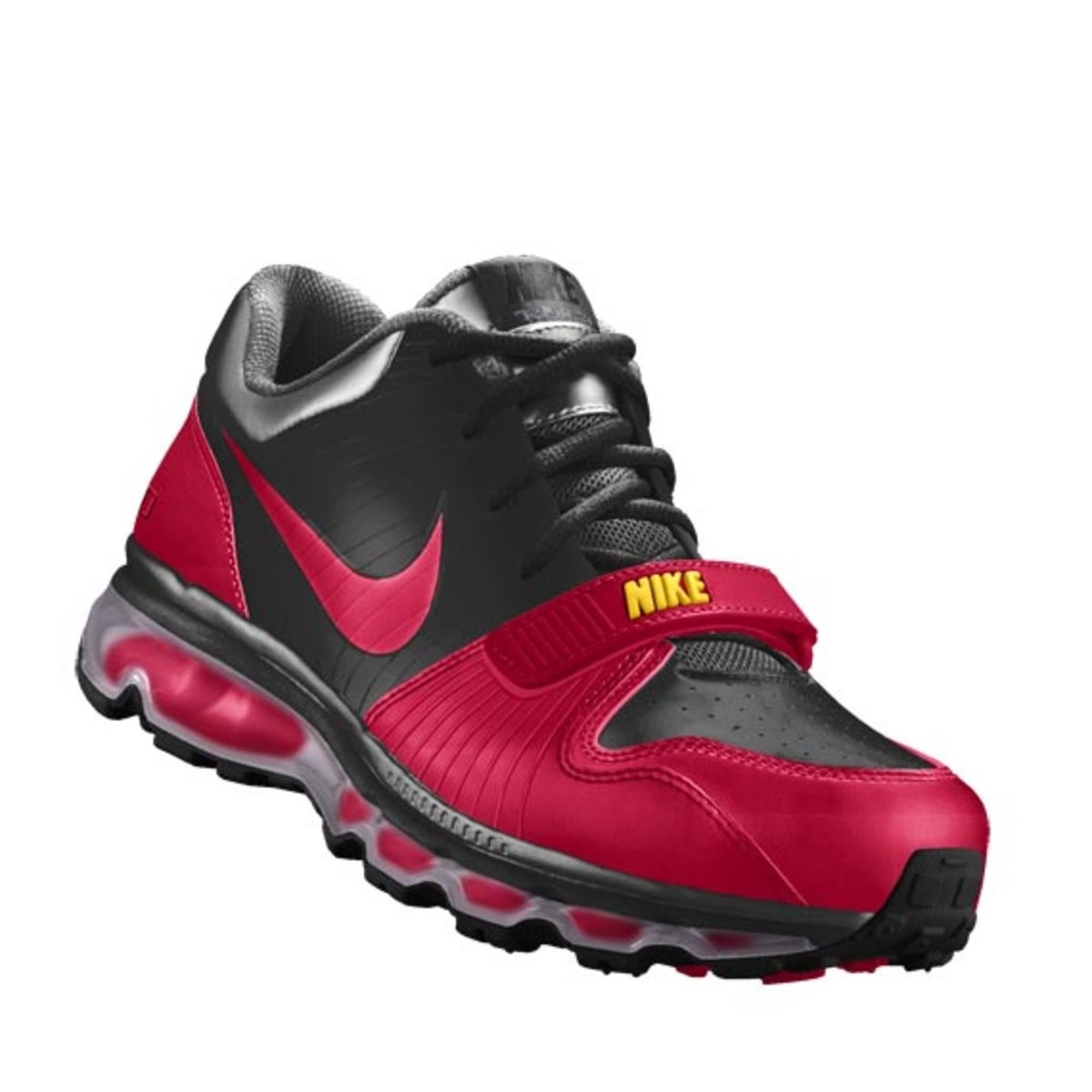 nike-air-trainer-unleashed-1-01