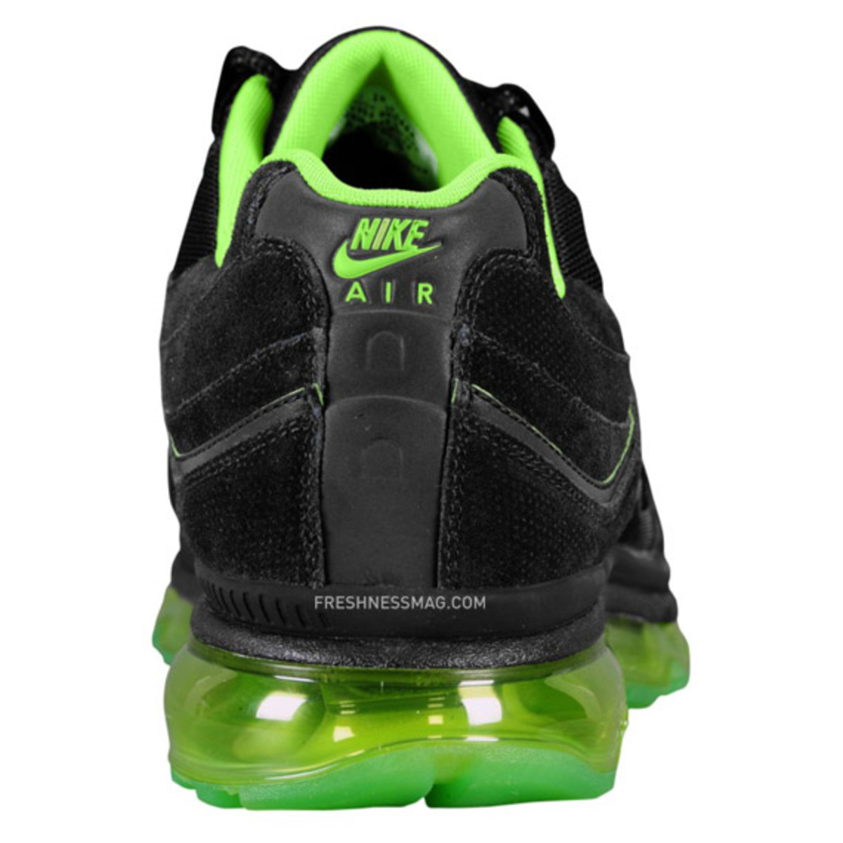 nike-air-max-24-7-air-attack-green-05