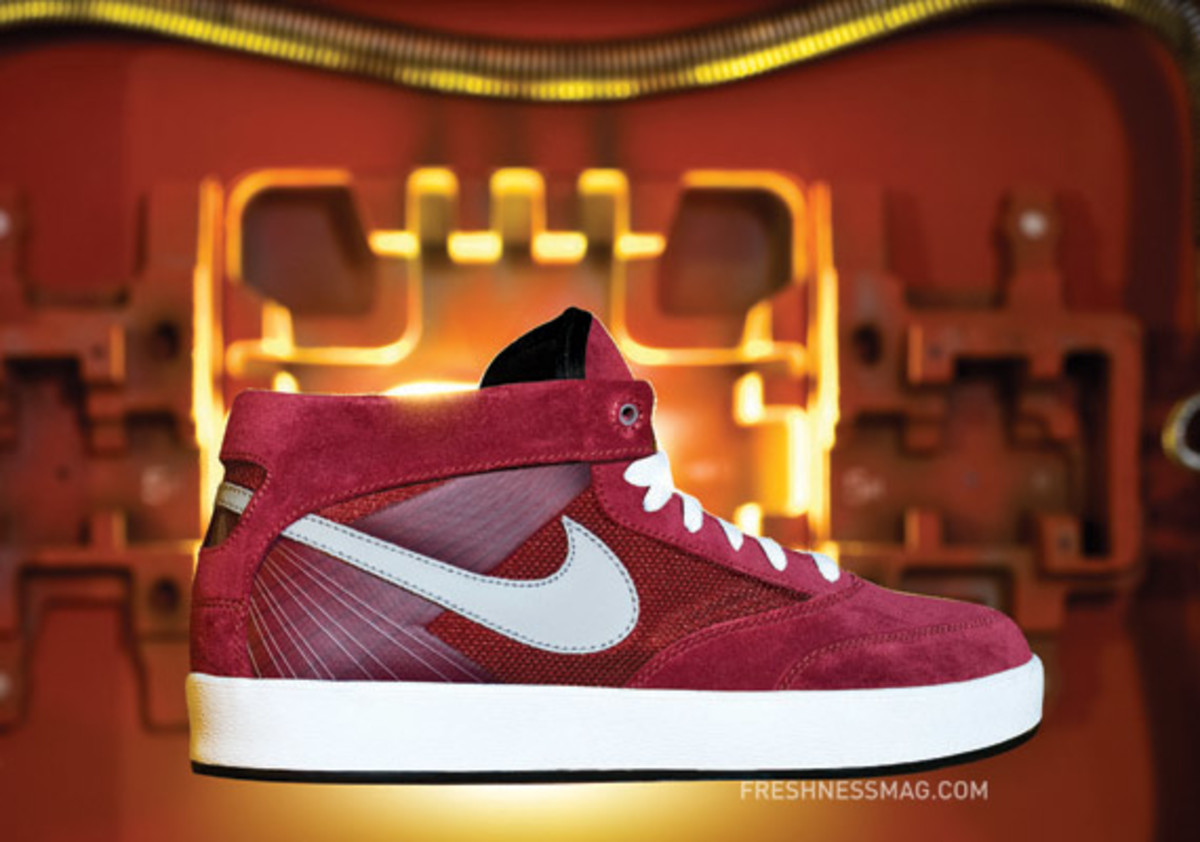 nike-sb-omar-salazar-outer-space-01