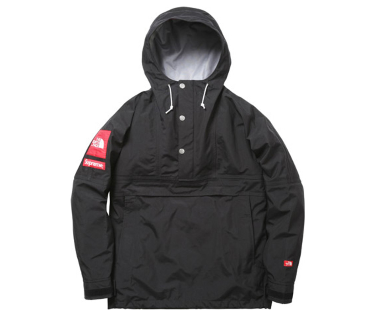 supreme-northface-jacket-02