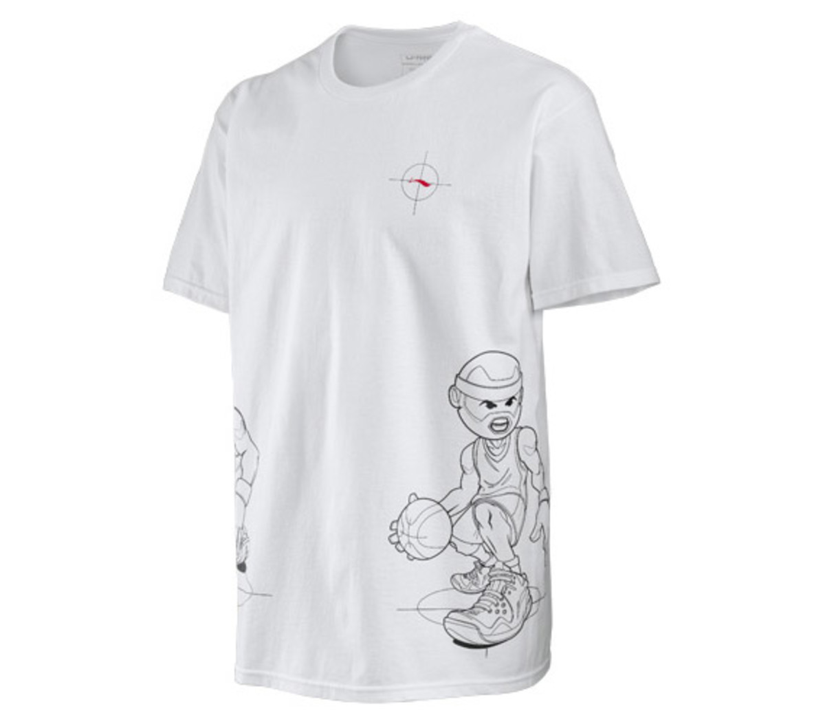 li-ning-bd-white-t-the-toy-f