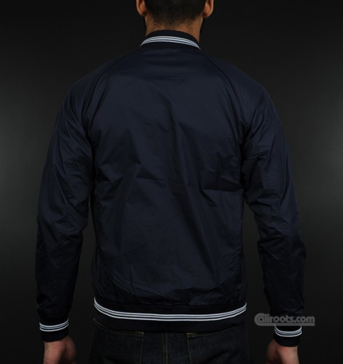 stussy-reversible-basebal-jacket-navy-03