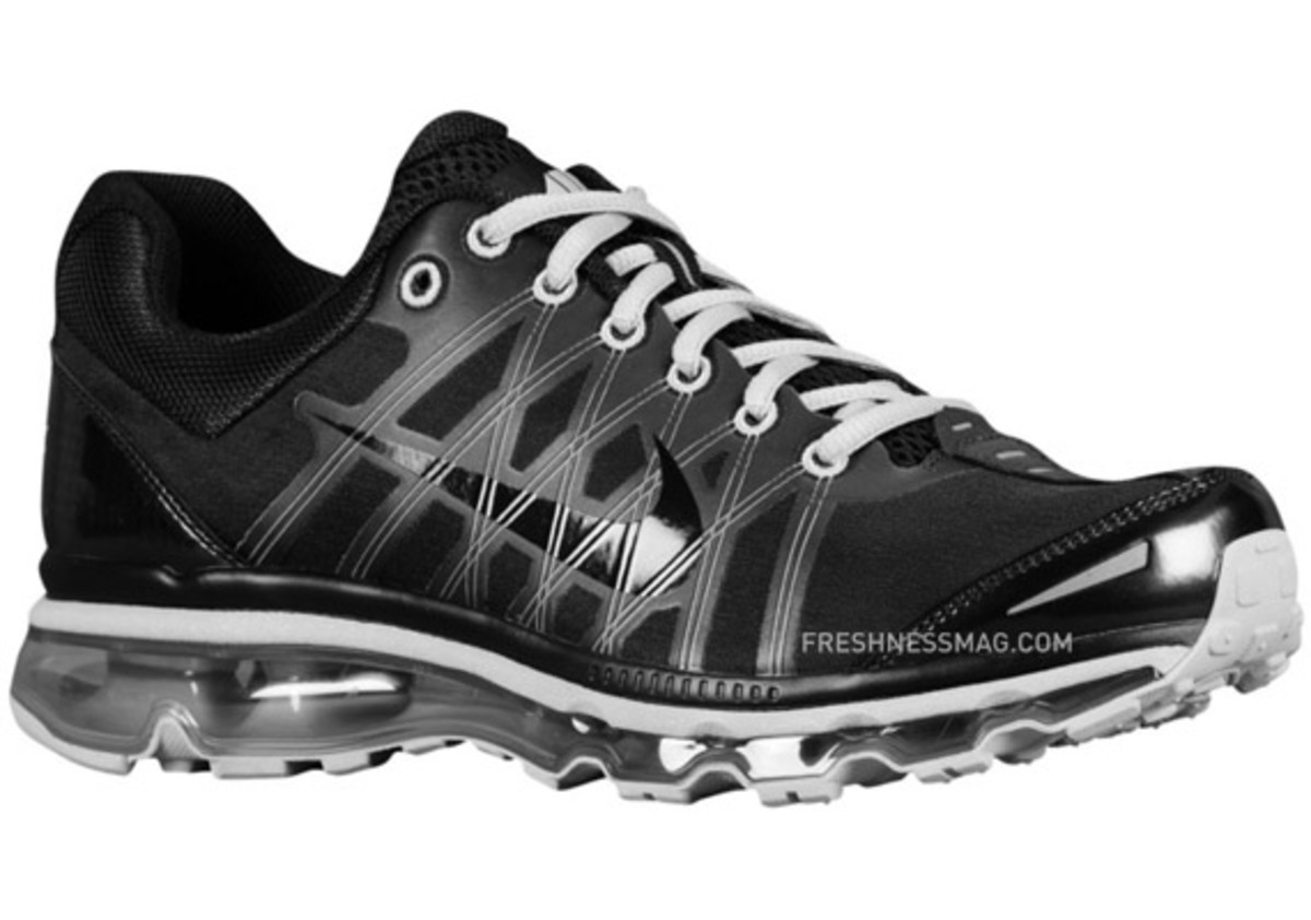 air-max-2009-air-attack-black-silver-01