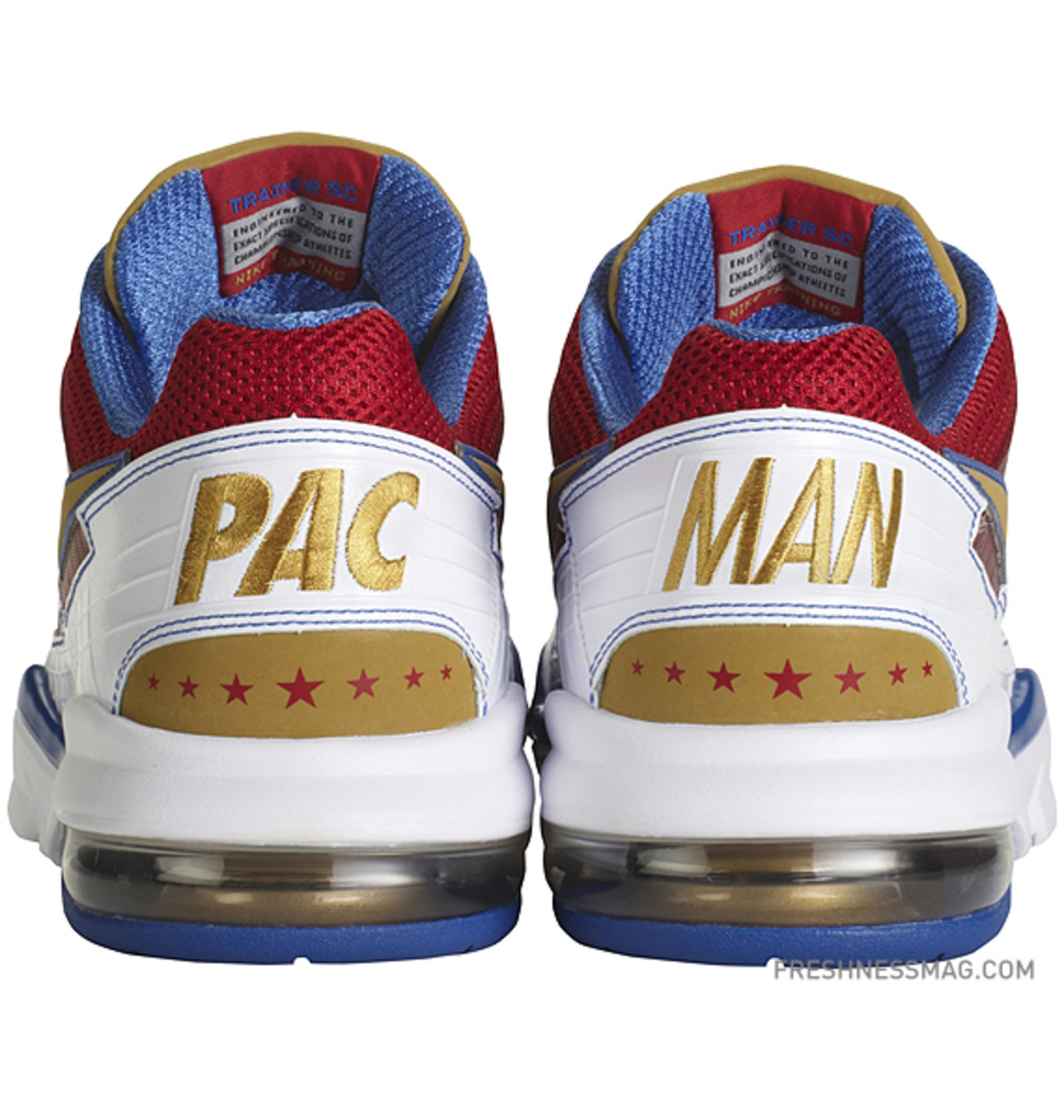 manny-pacquiao-nike-trainer-sc-2010-philippines-04