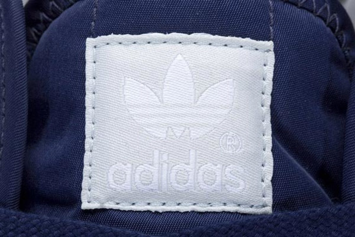 adidas-originals-nizza-zip-pack-17