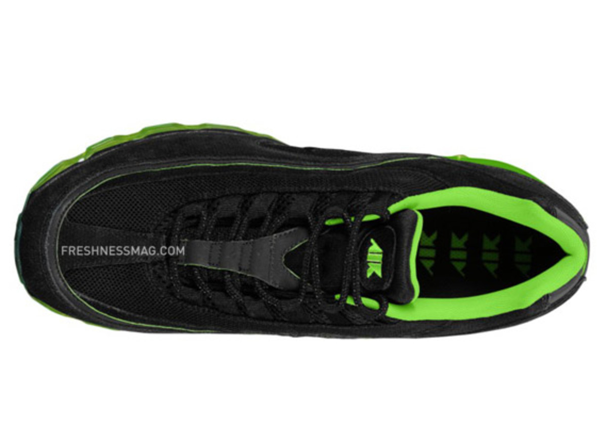 nike-air-max-24-7-air-attack-green-03