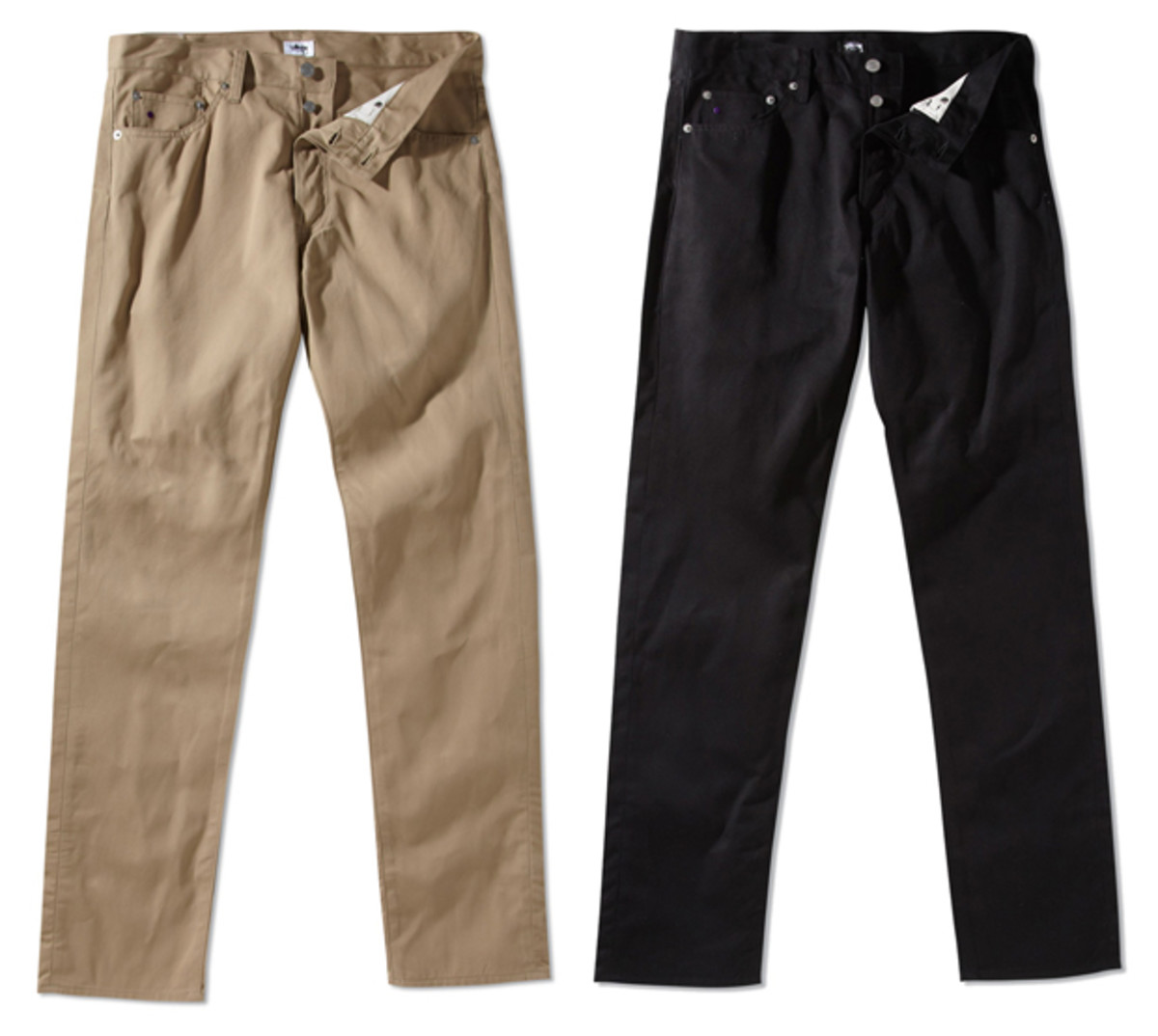 stussy-deluxe-ss10-5