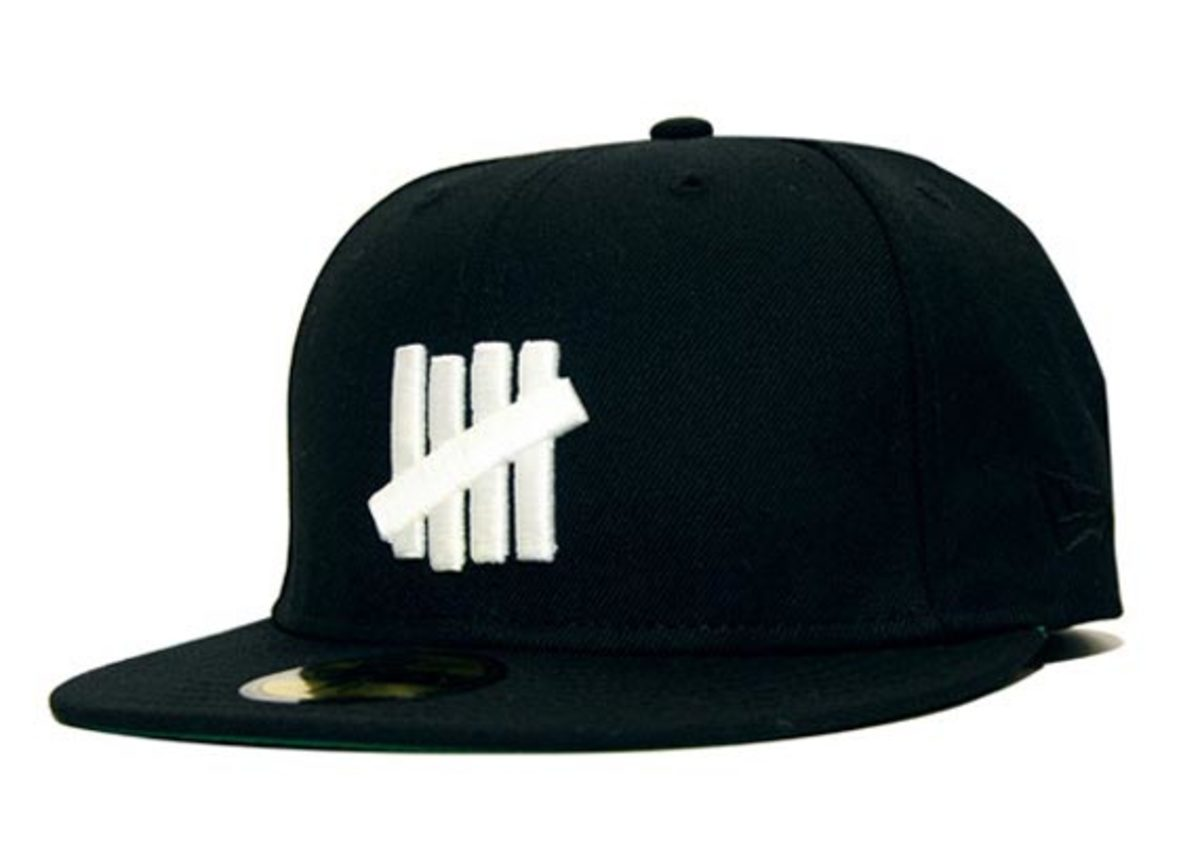 undefeated-spring-2010-1-delivery-17