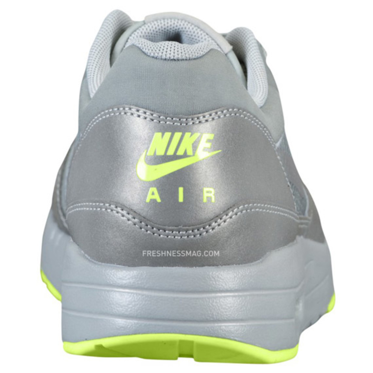 nike-air-maxim-1-air-attack-volt-05