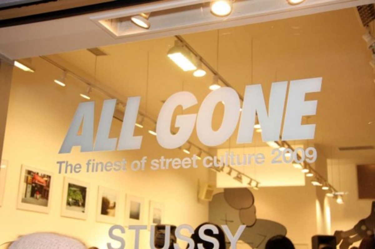 all-gone-stussy-la-party-recap-3