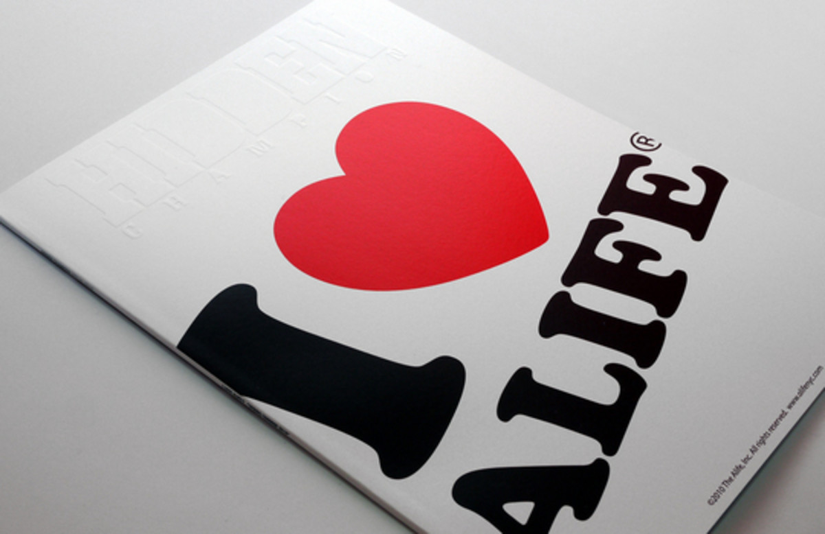 hidden-chamion-i-love-alife-special-issue-1