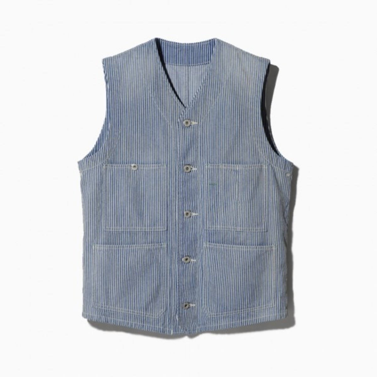 cotton-hickory-damaged-vest