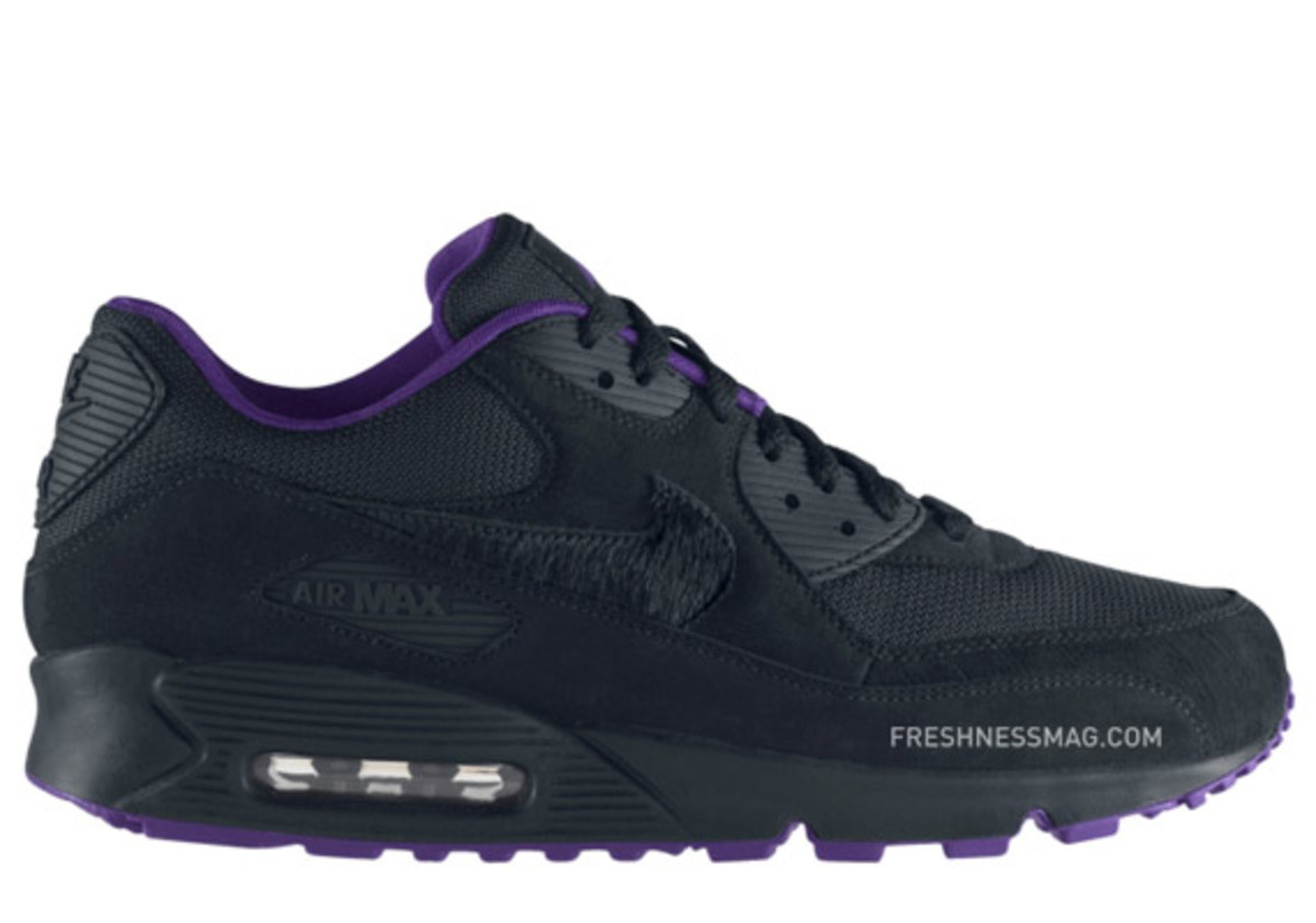 air-max-90-air-attack-black-purple-01