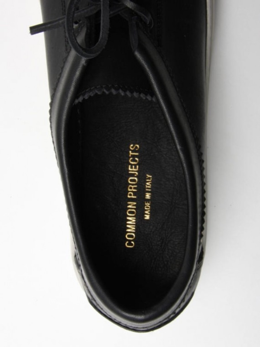 common_projects_archilles_low_7