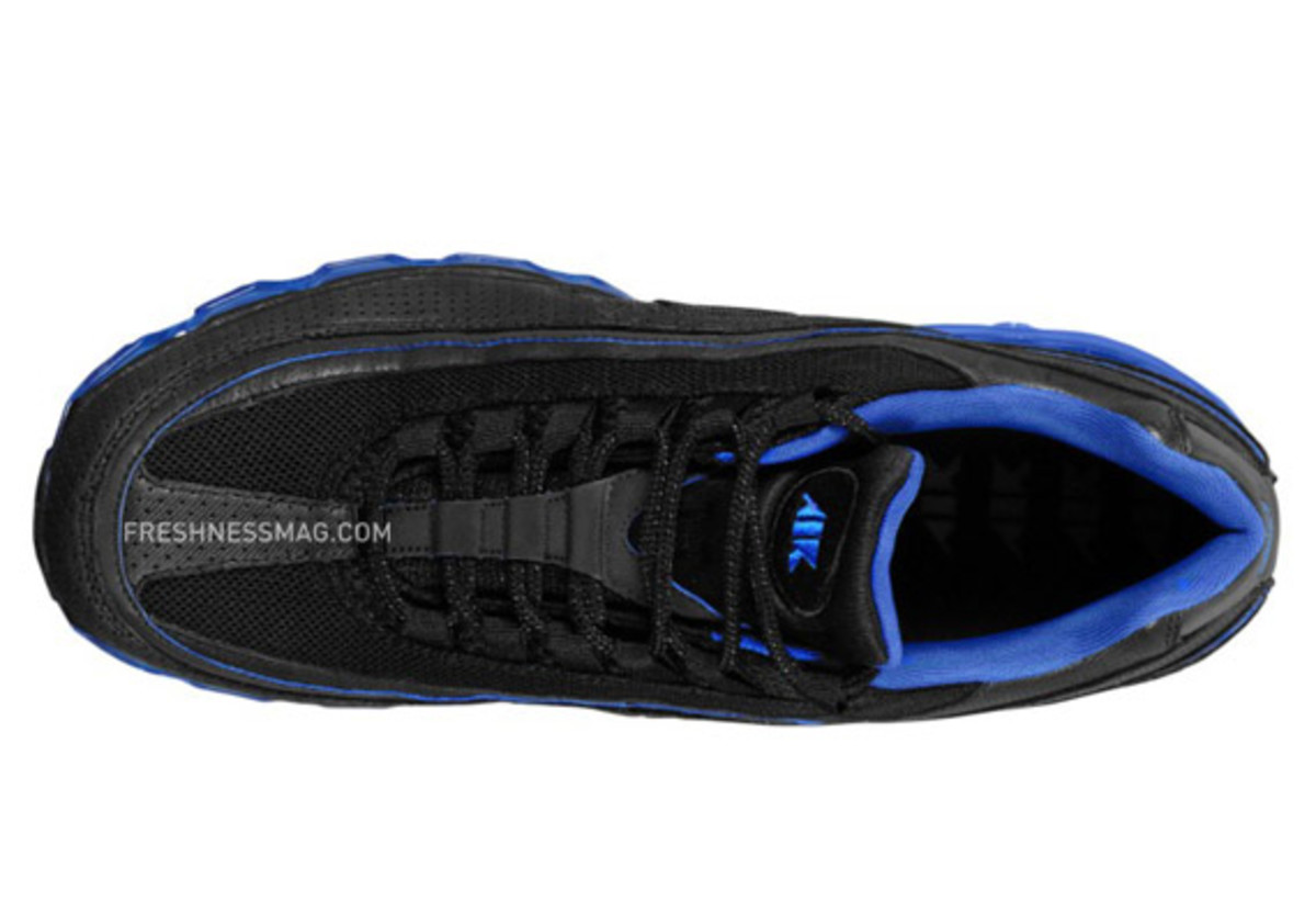 nike-air-max-24-7-air-attack-blue-03