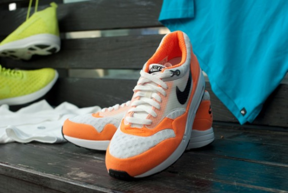 nike-summer-2010-preview-09
