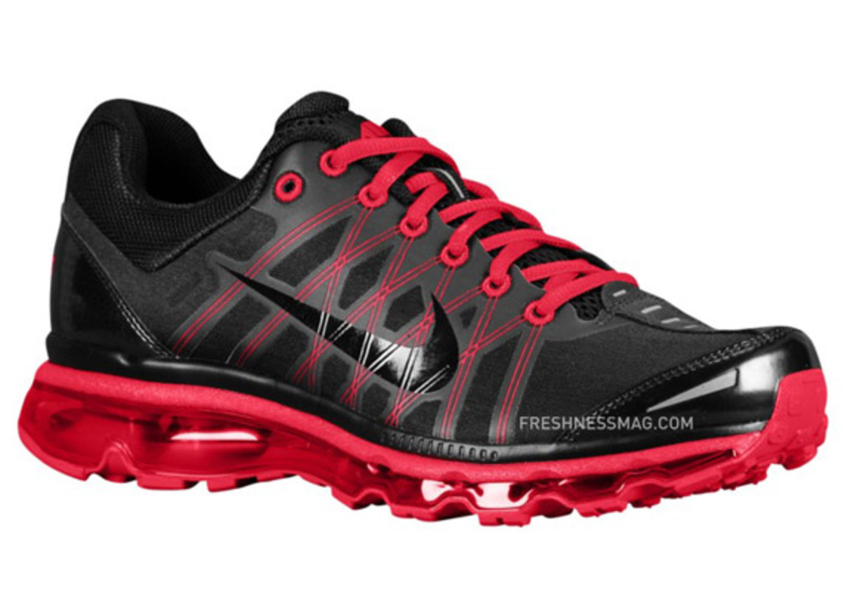 air-max-2009-air-attack-black-red-01