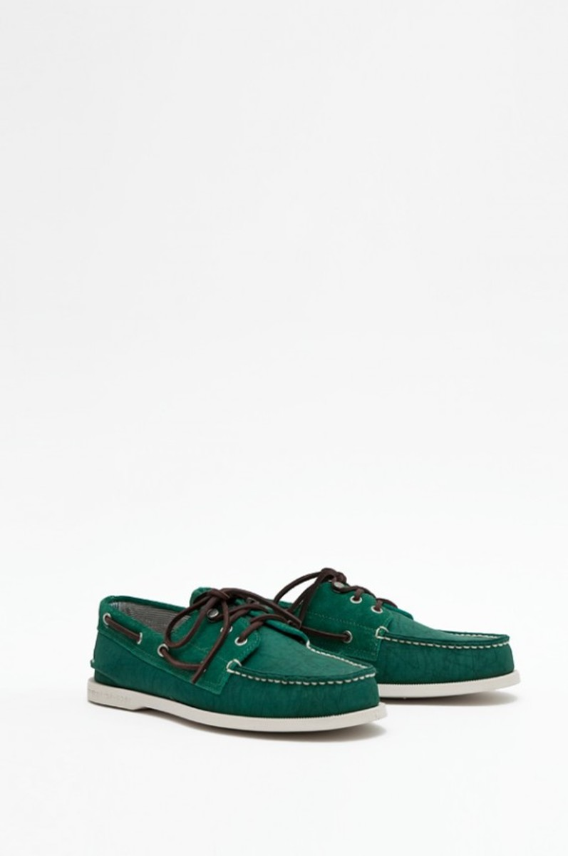 band-of-outsider-sperry-topsider-ss10-4