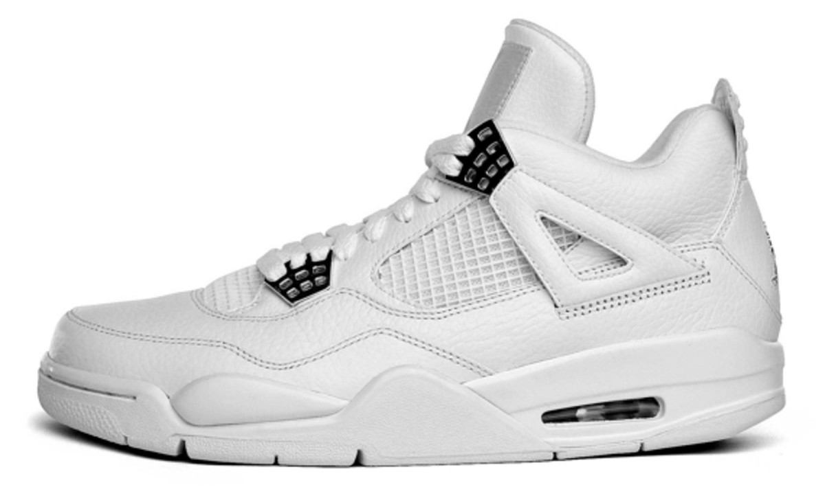air-jordan-iv-25th-anniversary-1