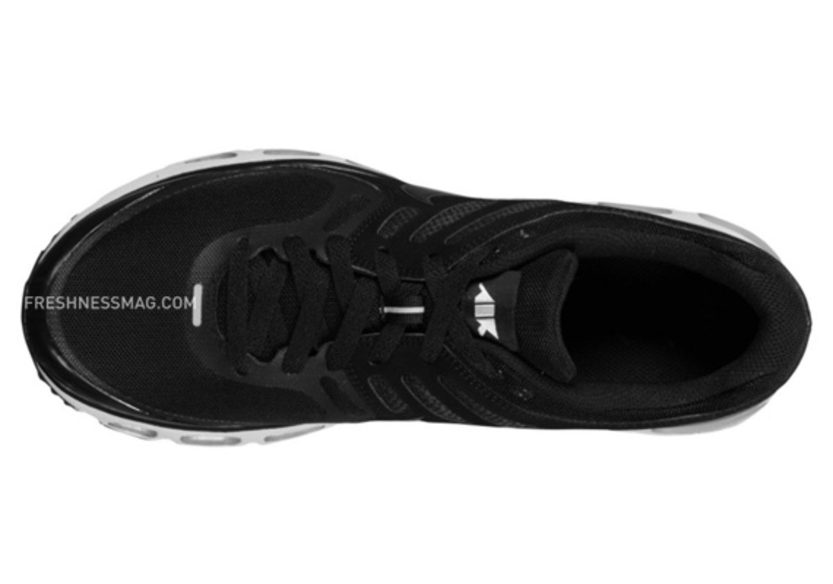 nike-air-max-tailwind-2010-air-attack-black-silver-3