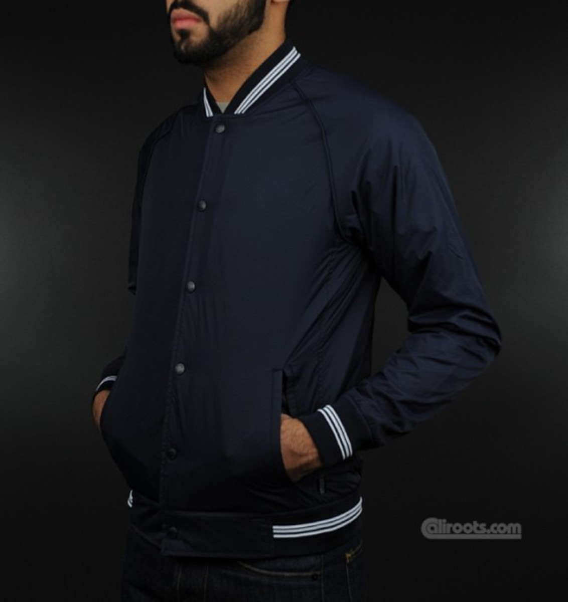 stussy-reversible-basebal-jacket-navy-02