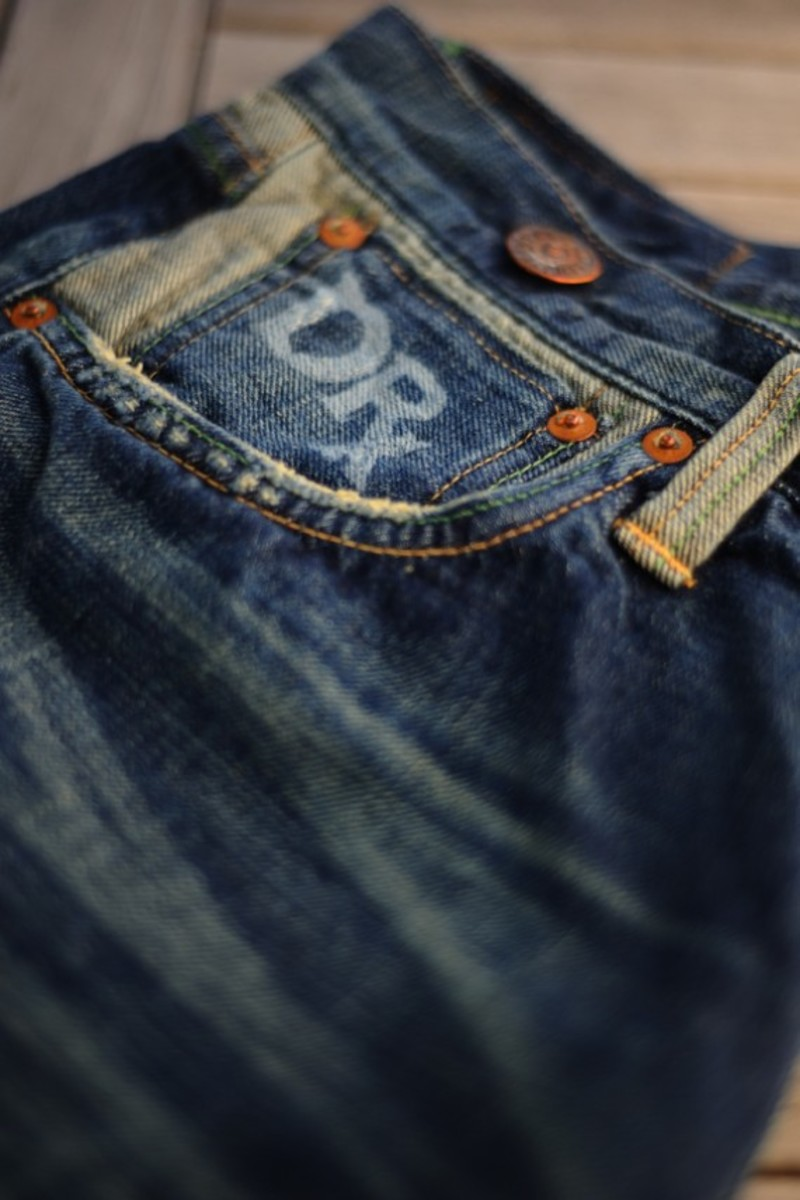 drx-x-levis-california-beach-collection-2