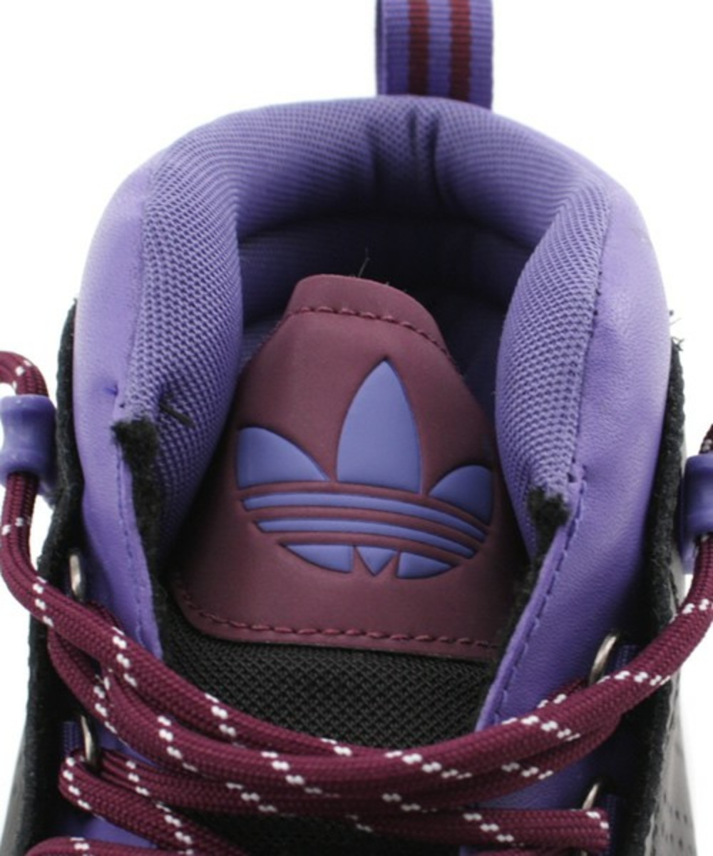 adidas-originals-fortitude-mid-06