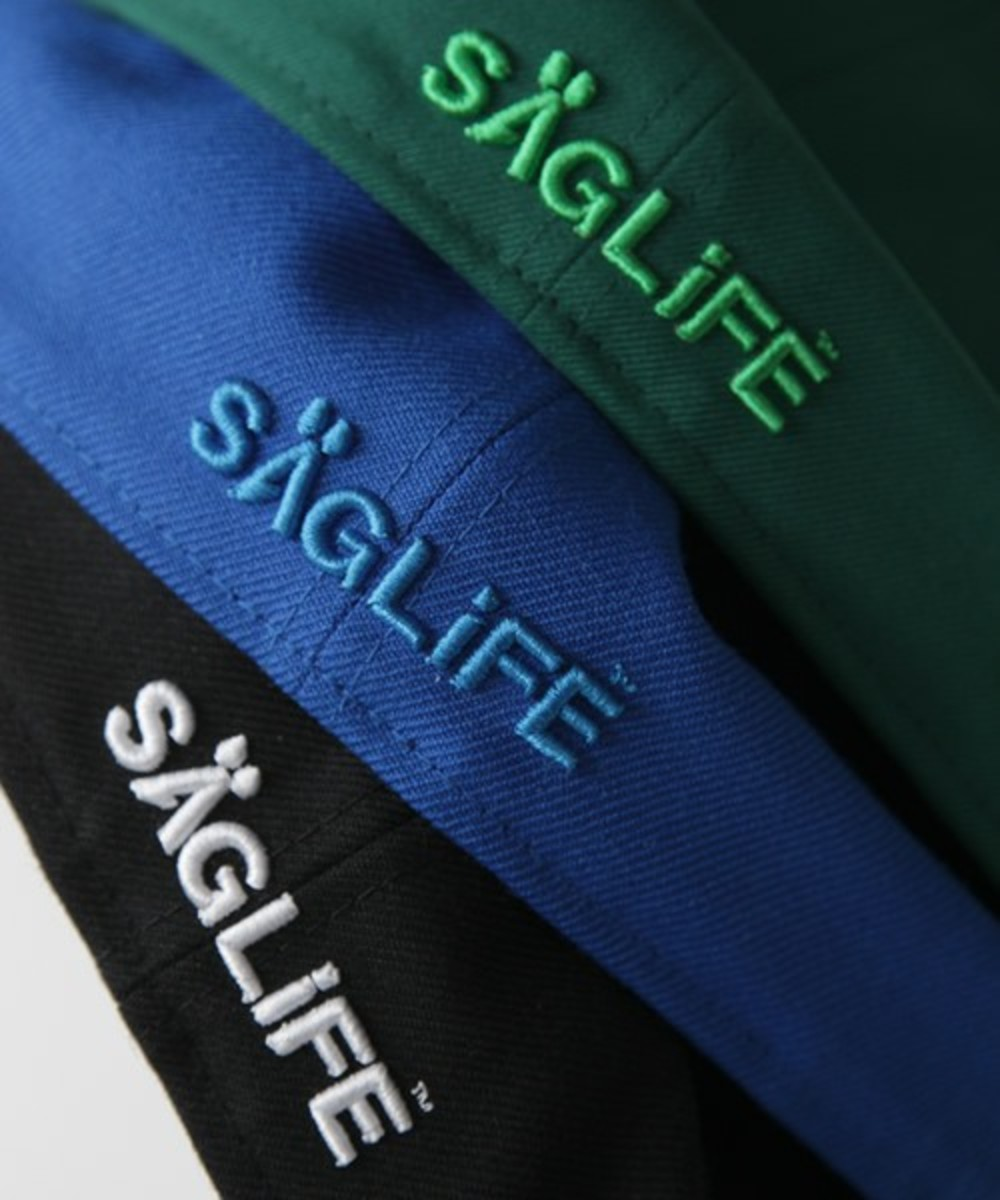 saglife-new-era-59-fifty-fitted-09