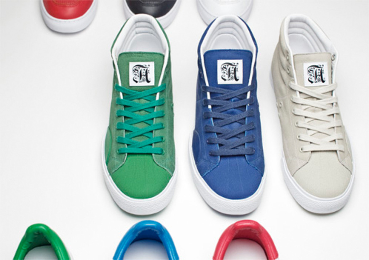 alife-shell-toe-suede
