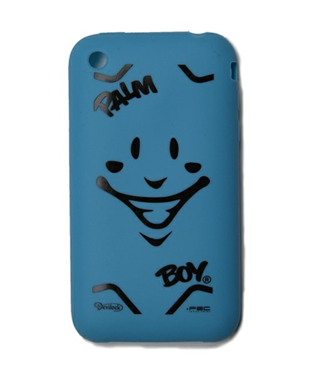iphone-case-blue