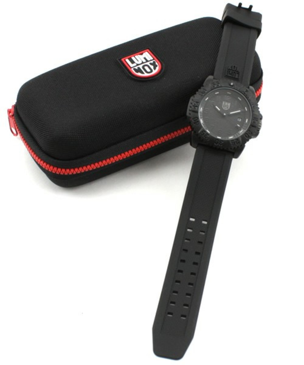 luminox-blackout-watch-06