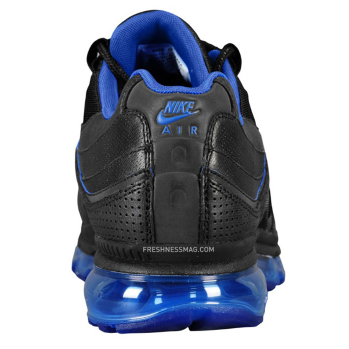 nike-air-max-24-7-air-attack-blue-05