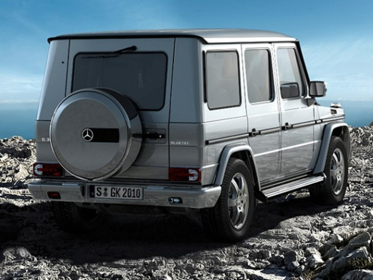 mercedes-benz-g350-blue-tec-02