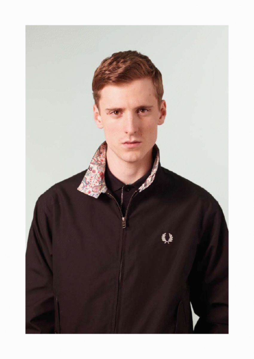 fred-perry-liberty-6