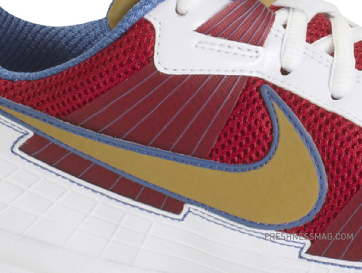 manny-pacquiao-nike-trainer-sc-2010-philippines-05