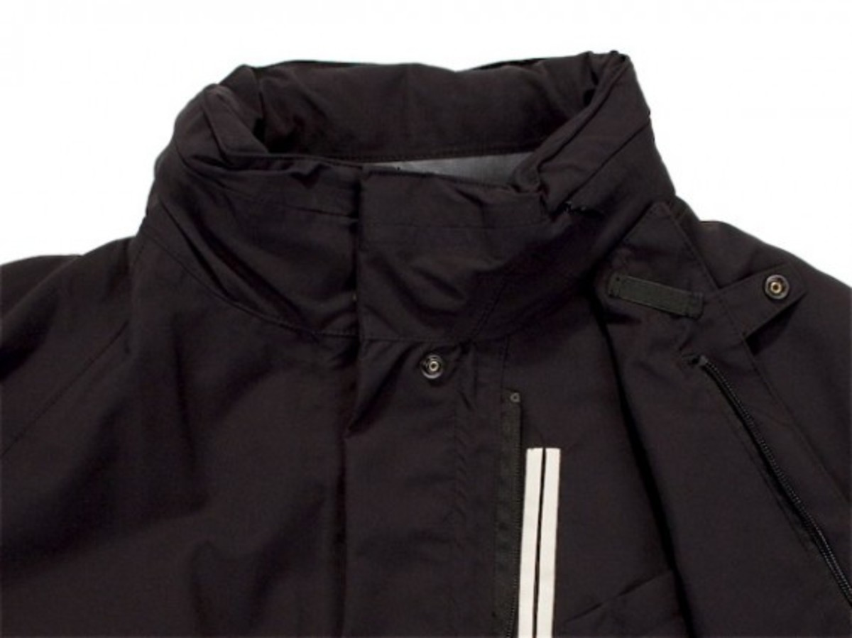 stone-island-shadow-outerwear-new-releases-3