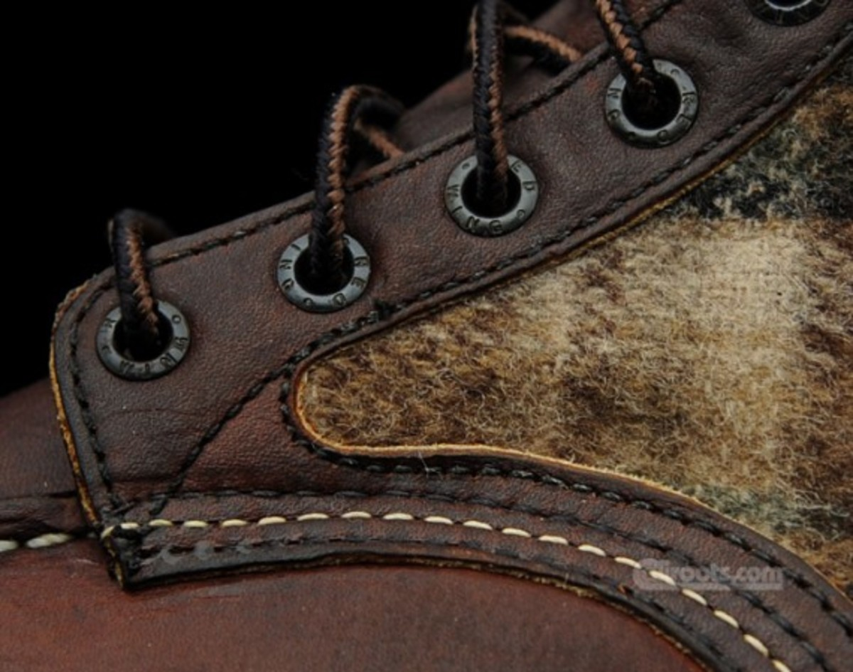 red-wing-shoes-woolrich-boots-10