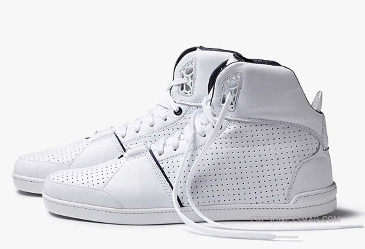 adidas-slvr-119-high-top-perforated-white-01