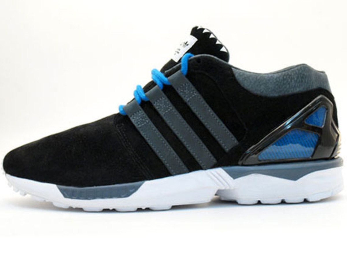 adidas-originals-zx-spezial-ot-tech-03