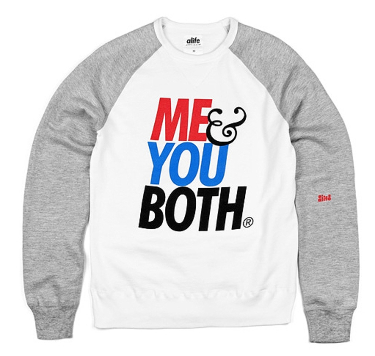 alife-me-and-you-both-crew-02