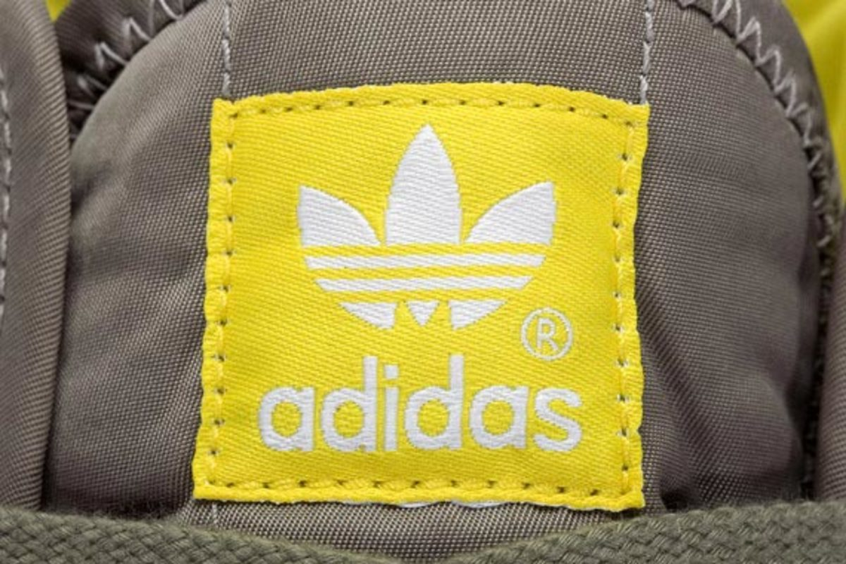 adidas-originals-nizza-zip-pack-33