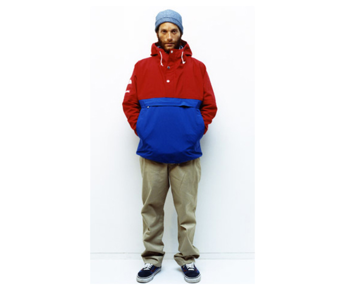 supreme-northface-jacket-01