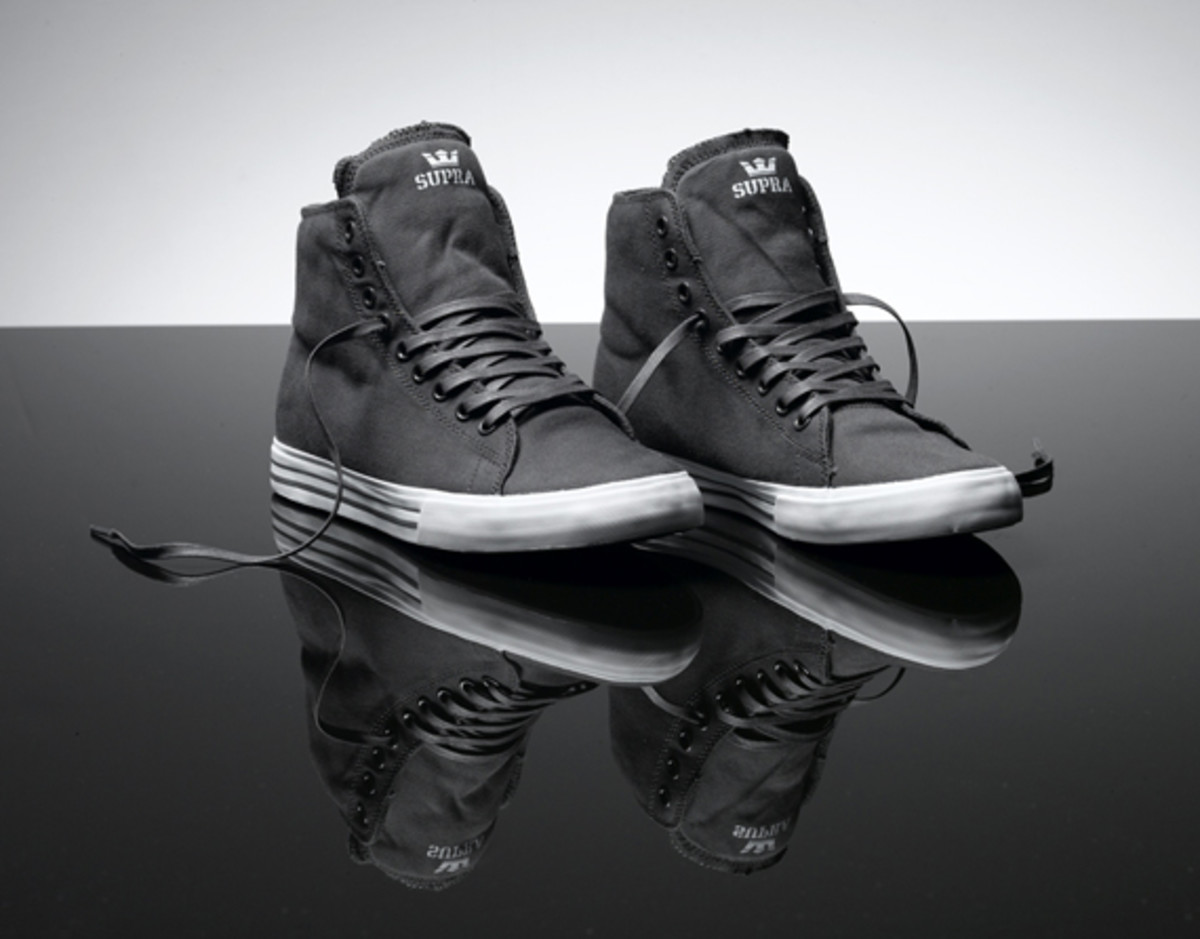 supra-charcoal-canvas-pack-3