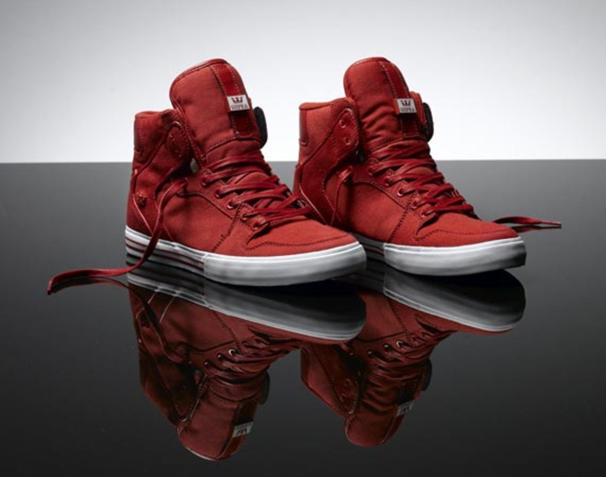 supra-red-canvas-pack-03
