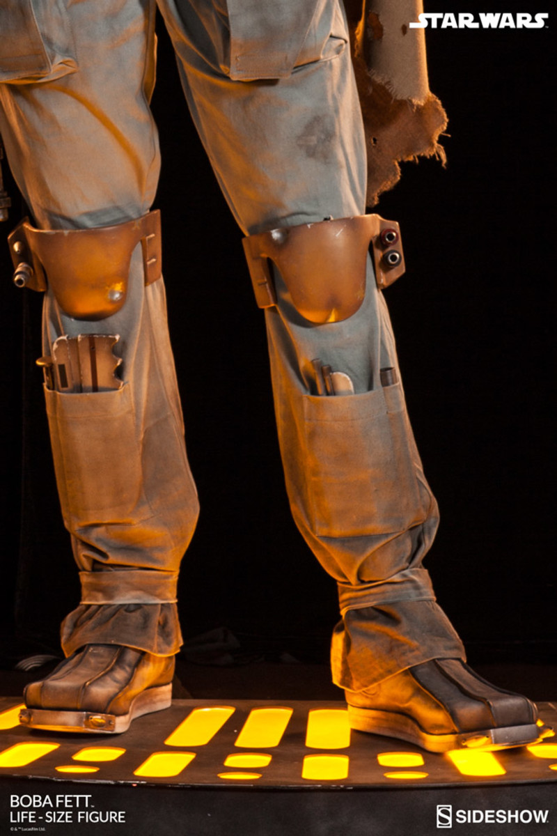 sideshow-collectibles-life-size-boba-fett-figure-05.jpg