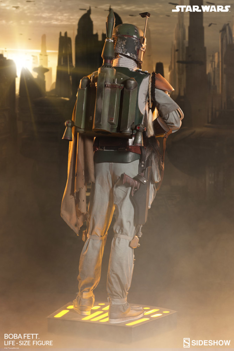 sideshow-collectibles-life-size-boba-fett-figure-03.jpg